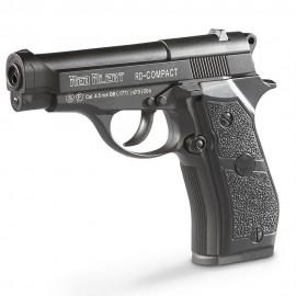 Pistola Gamo Red Alert RD-Compact