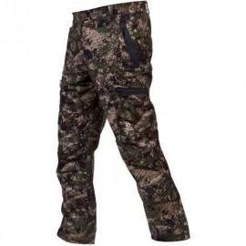 Pantalon Boc Gamo