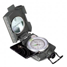 Brújula / Compas Konus STAR-10