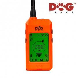 Mando GPS Dogtrace X30