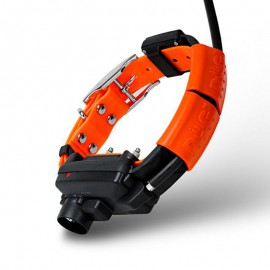 Collar Adicional Dogtrace X30-TB