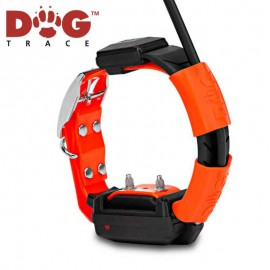 Collar Adicional Dogtrace X30-T
