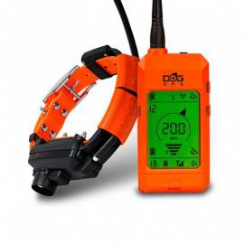 GPS Dogtrace X30-TB