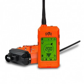 GPS Dogtrace X30-B