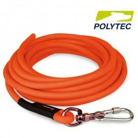 Traílla redonda Polytec 10mm