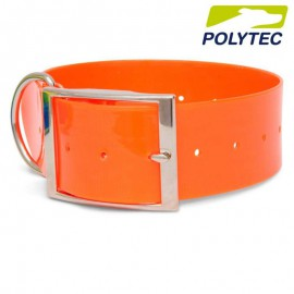 Collares Polytec ancho 50mm