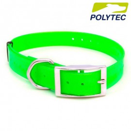 Collares Polytec ancho 25mm