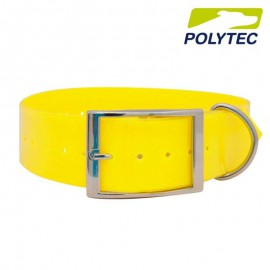 Collares Polytec ancho 38mm