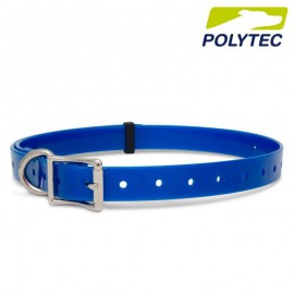 Collares Polytec ancho 16mm