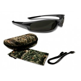 Shilba Sunglasses Polarized