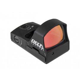 Visor Holográfico MiniDot II DELTA