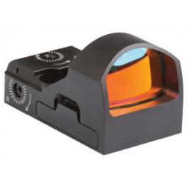 Visor Holográfico MiniDot HD 24