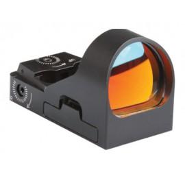 Visor Holográfico MiniDot HD 26 DELTA