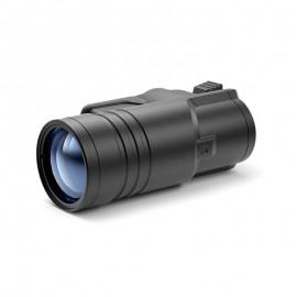 Iluminador IR Infrarrojos Pulsar Ultra X 850
