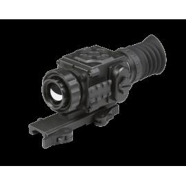 Visor Térmico Venator TS25 384