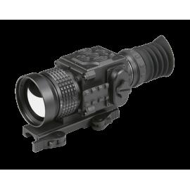 Visor Térmico Venator TS50 384