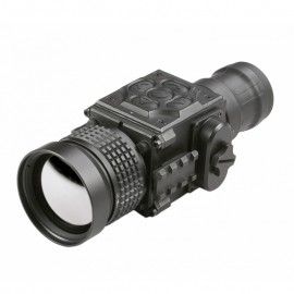 Monocular Térmico CLIP ON VICTRIX TC50 384