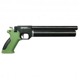 pistola ONIX PS1