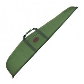 funda DISCOVERY verde escopeta