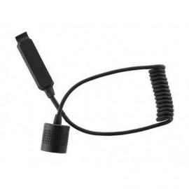 Cables Remoto M1X OLIGHT