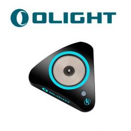 Cargador Micro Dok III Olight