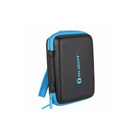 Funda Rigida H1 OLIGHT