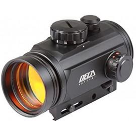 Multidot HD36 optica DELTA