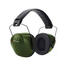 Protector Auditivo para caza SH-027 db Shilba