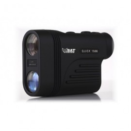 Telémetro T800 Bat Vision