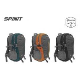 Mochila Porta Notebook Urbana Trekking Spinit Pucara 30 Lts