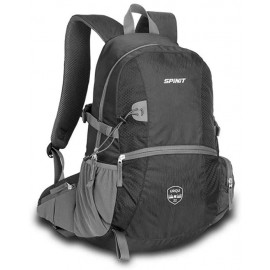 SPINIT Mochila Outdoor URQU 22