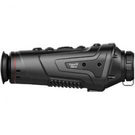 Monocular Guide Track IR-50mm