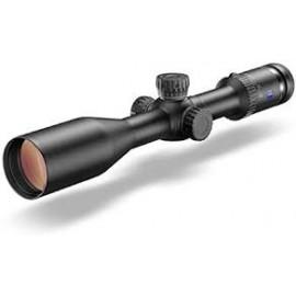 Visor conquest v6 5 - 30x50 ZBR ballistic (91) target