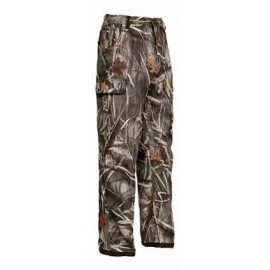 Pantalon Palombe Ghostcamo Percussion