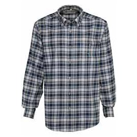Camisa Country Percussion
