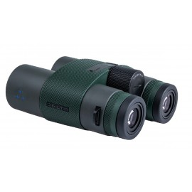 prismático con telémetro Delta-T 9x45 HD RF Delta