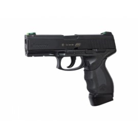 Pistola Sport 106 Negra - 6 mm Co2