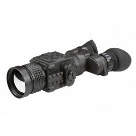 Binocular Térmico AGM EXPLORATOR TB50-384