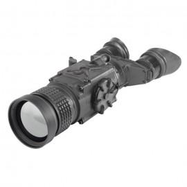 Binocular Térmico AGM EXPLORATOR TB50-645