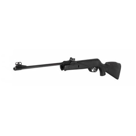 Carabina Deltamax Force 4,5 mm