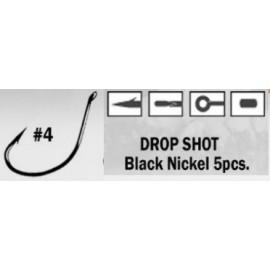 Drop Shot 4