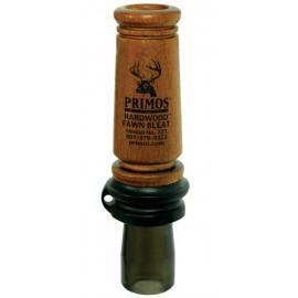 Reclamo para ciervo PRIMOS Fawn Bleat