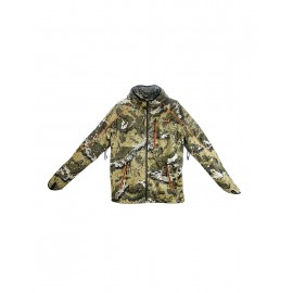 Chaqueta impermeable Bighorn Storm Protect Markhor