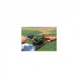 Caza vainas estándar para escopetas semiautomáticas