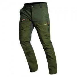 Pantalones Hart Bianditz-T