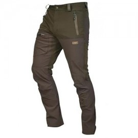 Pantalón Hart Eugi-T