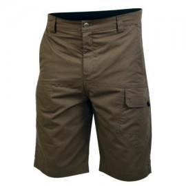 Pantalón Hart Henar-SH