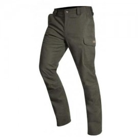 Pantalón Hart Highland-T