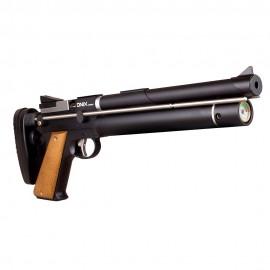 Pistolas Pcp Onix Comando