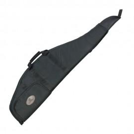 Funda de armas SNIPER BLACK Arcea
